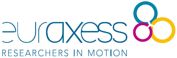 Logo Euraxess