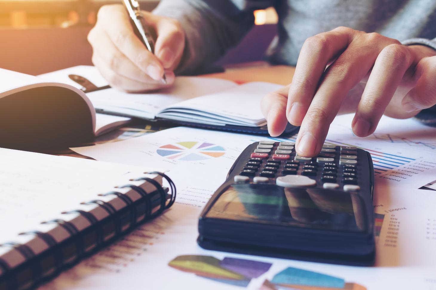 Financer votre mobilité