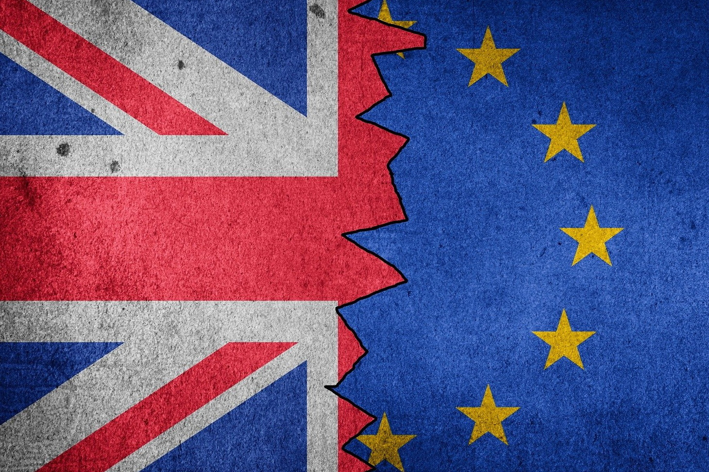 Brexit et projet Erasmus
