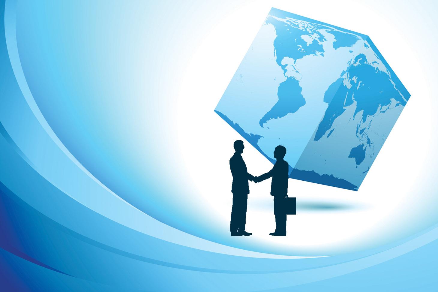 Partenariats internationaux